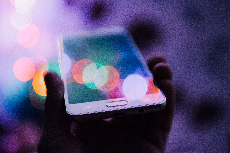 imagine sugestivă pagina servicii accesibilizare aplicatii mobile